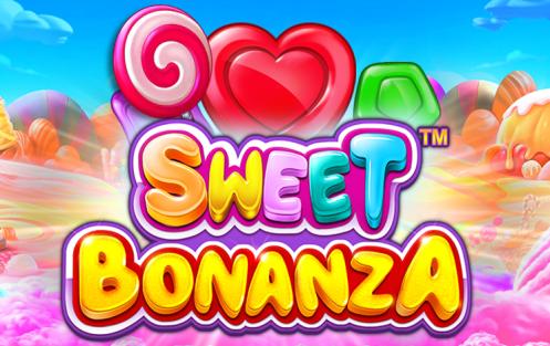 กฎกติกาและสัญลักษณ์ในเกม Sweet Bonanza